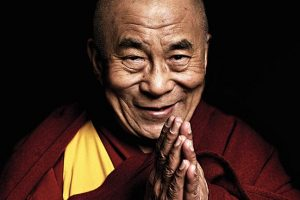 http://me.withchude.com/wp-content/uploads/2018/03/Dalai-Lama-finding-your-innermost-awareness-feature-300x200.jpg