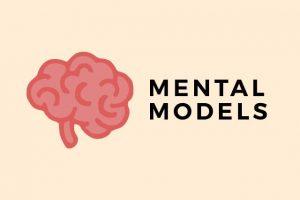 http://me.withchude.com/wp-content/uploads/2018/03/Mental-Models-1-300x200.jpeg