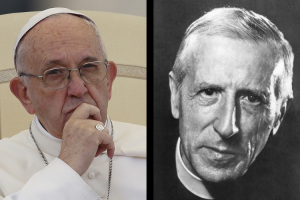 http://me.withchude.com/wp-content/uploads/2018/03/chardinpope.jpg-300x200.png