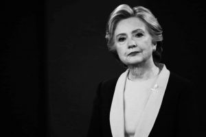 http://me.withchude.com/wp-content/uploads/2018/04/20-hillary-clinton.w710.h473-300x200.jpg
