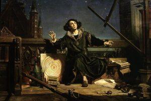 http://me.withchude.com/wp-content/uploads/2018/04/Copernicus-Conversation_with_God-300x200.jpg