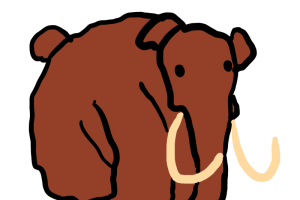 http://me.withchude.com/wp-content/uploads/2018/04/Mammoth1-300x200.png