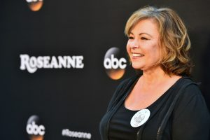 http://me.withchude.com/wp-content/uploads/2018/04/roseanne-small-1-300x200.jpg