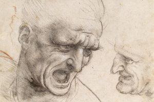 http://me.withchude.com/wp-content/uploads/2018/07/28._leonardo_da_vinci_-_study_of_two_warriors_heads_for_the_battle_of_anghiari_-_google_art_project-300x200.jpg