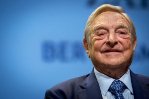 http://me.withchude.com/wp-content/uploads/2018/07/George-Soros-1024x683-900x600-c-center-300x200.jpg