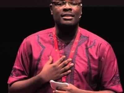 Chude Jideonwo to Speak at the Rotary Club Webinar