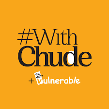 Singer and new Actor, Niyola talks about loss and leaving Nigeria on #WithChude